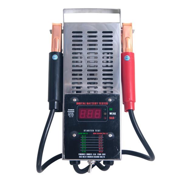 دستگاه تست باتری لیکوتا مدل ATK-8086A