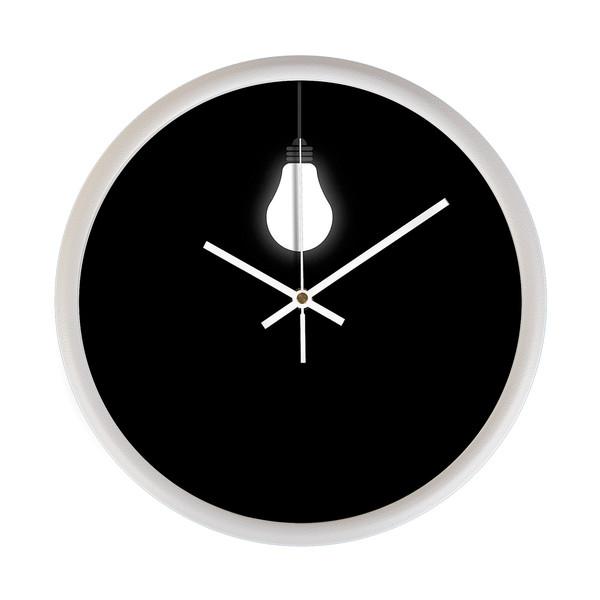 ساعت دیواری مینی مال لاکچری مدل 35Dio3_0805