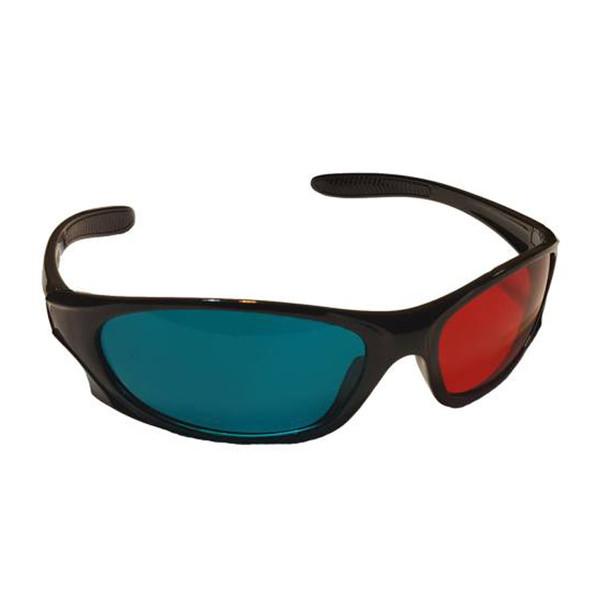 عینک سه بعدی مدلANAGRIF بسته 2 عددی