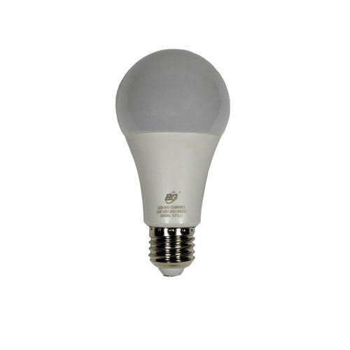 لامپ ال ای دی 12 وات بی جی مدل SH_2112 پایه E27