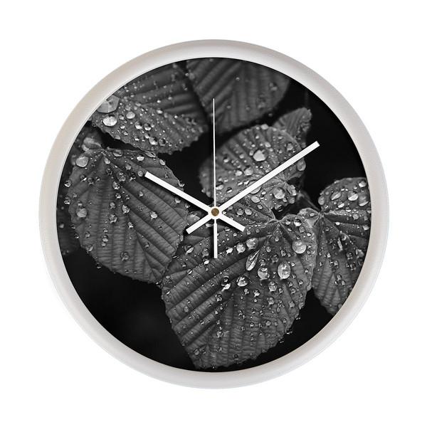 ساعت دیواری مینی مال لاکچری مدل 35Dio3_0813