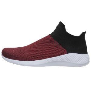 کفش مخصوص پیاده روی مدل Strawberry