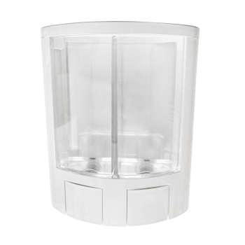 پمپ مایع دستشویی مدل PND-03