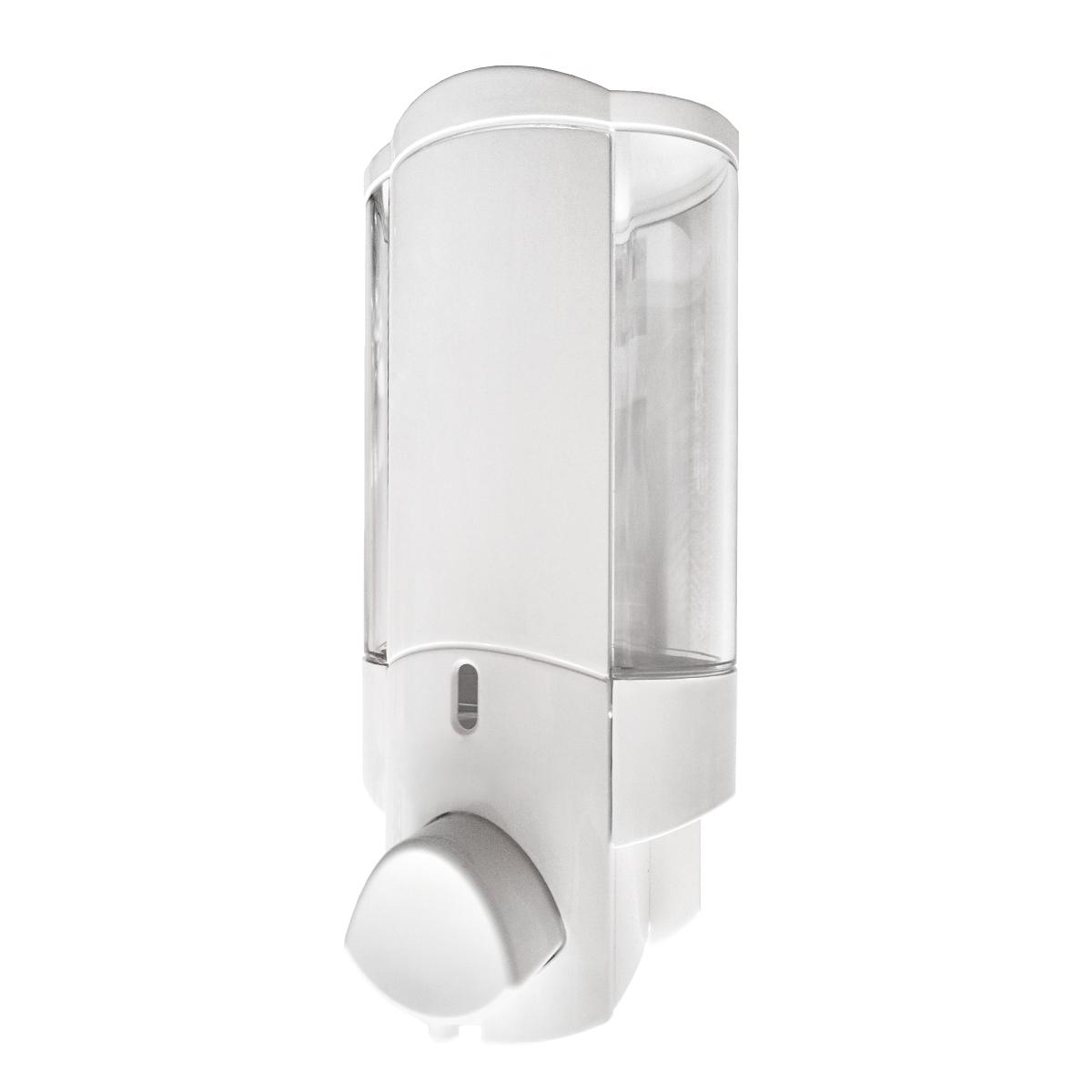 پمپ مایع دستشویی مدل PND-02