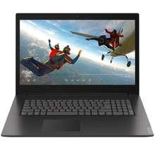 لپ تاپ 15 اینچی لنوو مدل Ideapad L340 - E