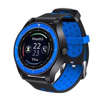 ساعت هوشمند مدل R10