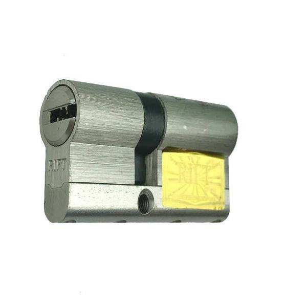 سیلندر قفل ریفت مدل TSSK70