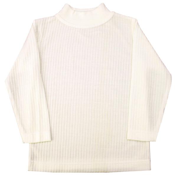 تی شرت کد SH-2 رنگ شیری