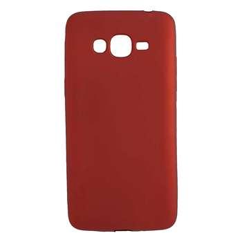 کاور ایبیزا مدل remx-45 مناسب برای گوشی موبایل سامسونگ Galaxy J2 prime