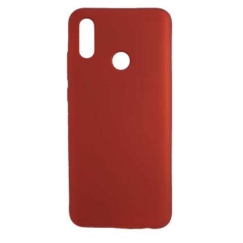کاور ایبیزا مدل remx-45 مناسب برای گوشی موبایل آنر  8x