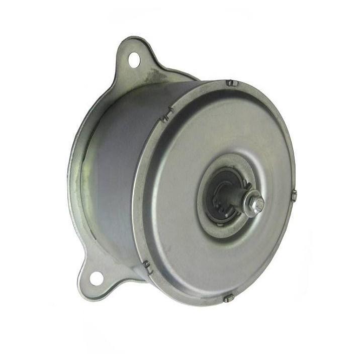 موتور فن دیناپارت کد 201009 مناسب برای پژو 405