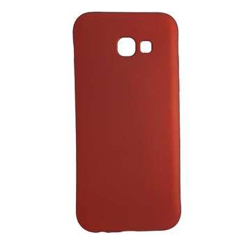 کاور ایبیزا مدل remx-45 مناسب برای گوشی موبایل سامسونگ Galaxy A5 2017