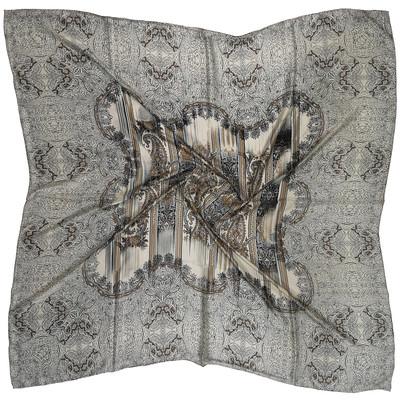 Photo of روسری زنانه مانتیلا کد 1