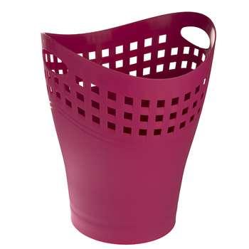 سطل زباله هوم کت کد 2412