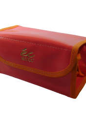 کیف لوازم آرایش زنانه کد 4488ROL -  - 1