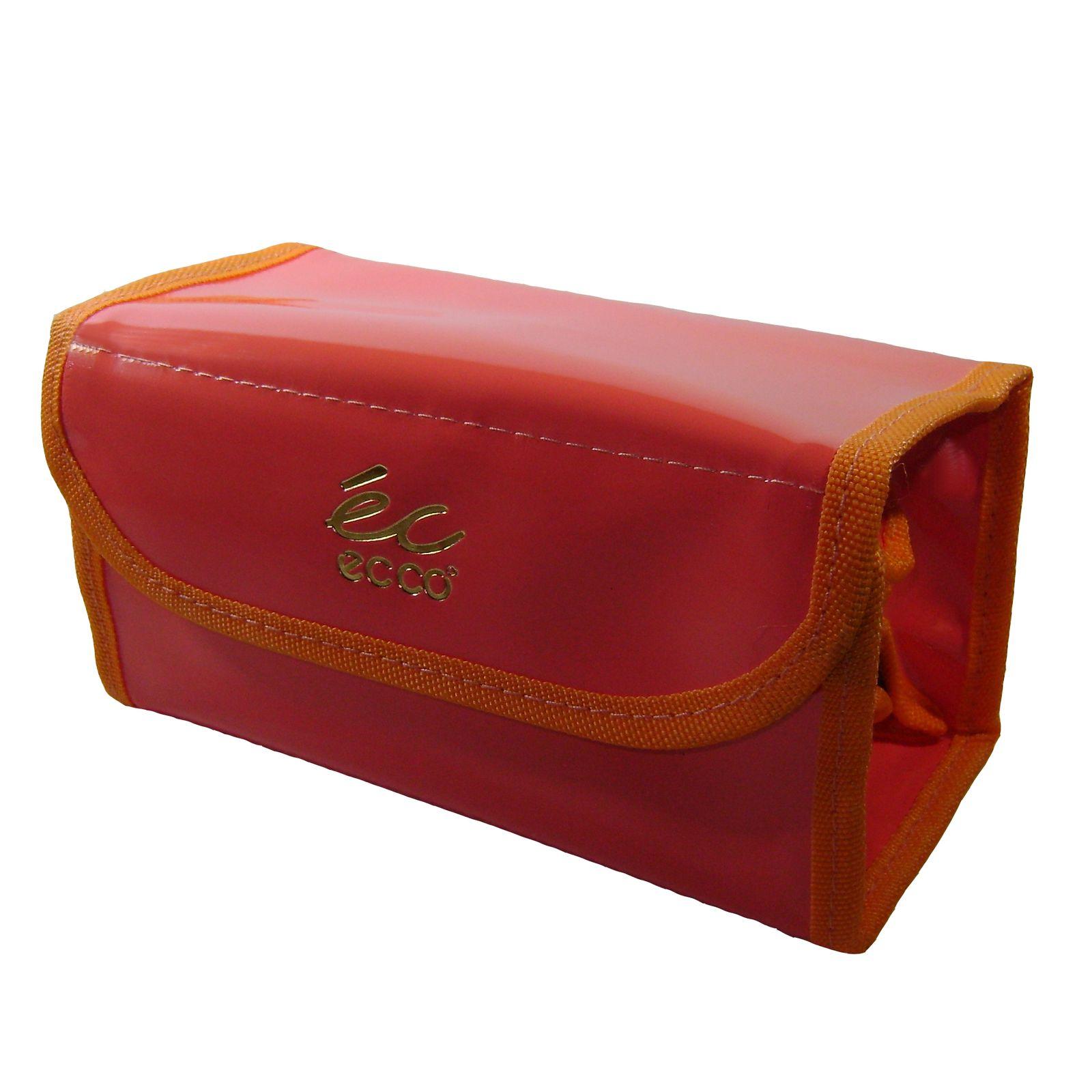 کیف لوازم آرایش زنانه کد 4488ROL -  - 2