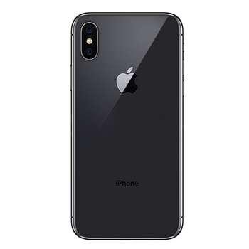 ماکت گوشی موبایل اپل Iphone X مدل MA20