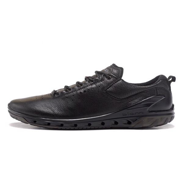 کفش روزمره مردانه اکو کد 82072401001