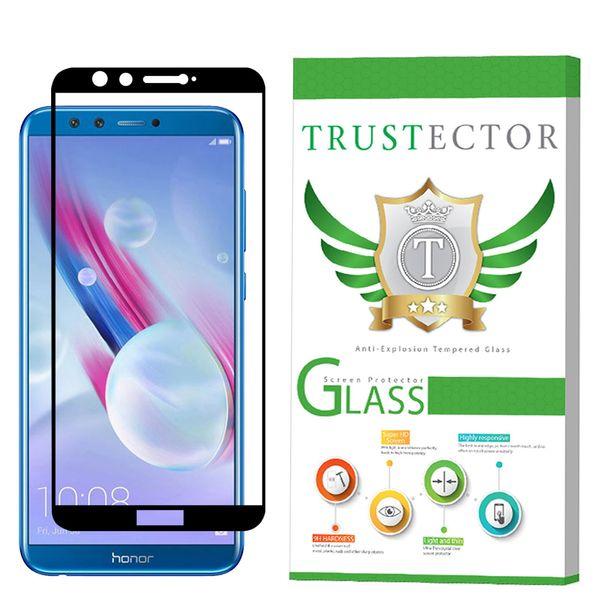محافظ صفحه نمایش تراستکتور مدل GSS مناسب برای گوشی موبایل آنر 9Lite