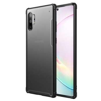 کاور سامورایی مدل SX-2019 مناسب برای گوشی موبایل سامسونگ Galaxy Note 10 Plus