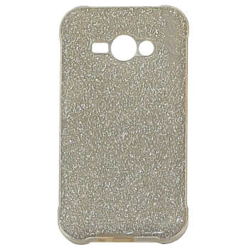 کاور مدل FSH-98 مناسب برای گوشی موبایل سامسونگ Galaxy J1 Ace
