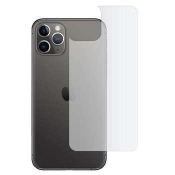 محافظ پشت گوشی مدل GL-90 مناسب برای گوشی موبایل اپل Iphone 11 Pro