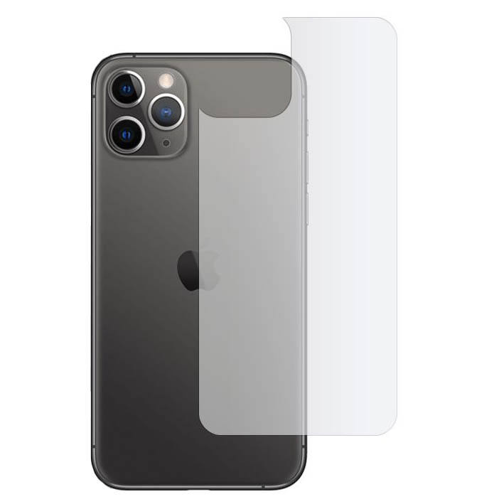 محافظ پشت گوشی مدل GL-91 مناسب برای گوشی موبایل اپل Iphone 11 Pro max