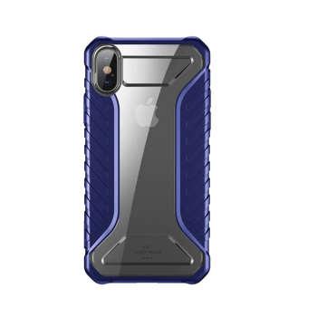 کاور باسئوس مدل RACE  مناسب برای گوشی موبایل اپل IPHONE XR