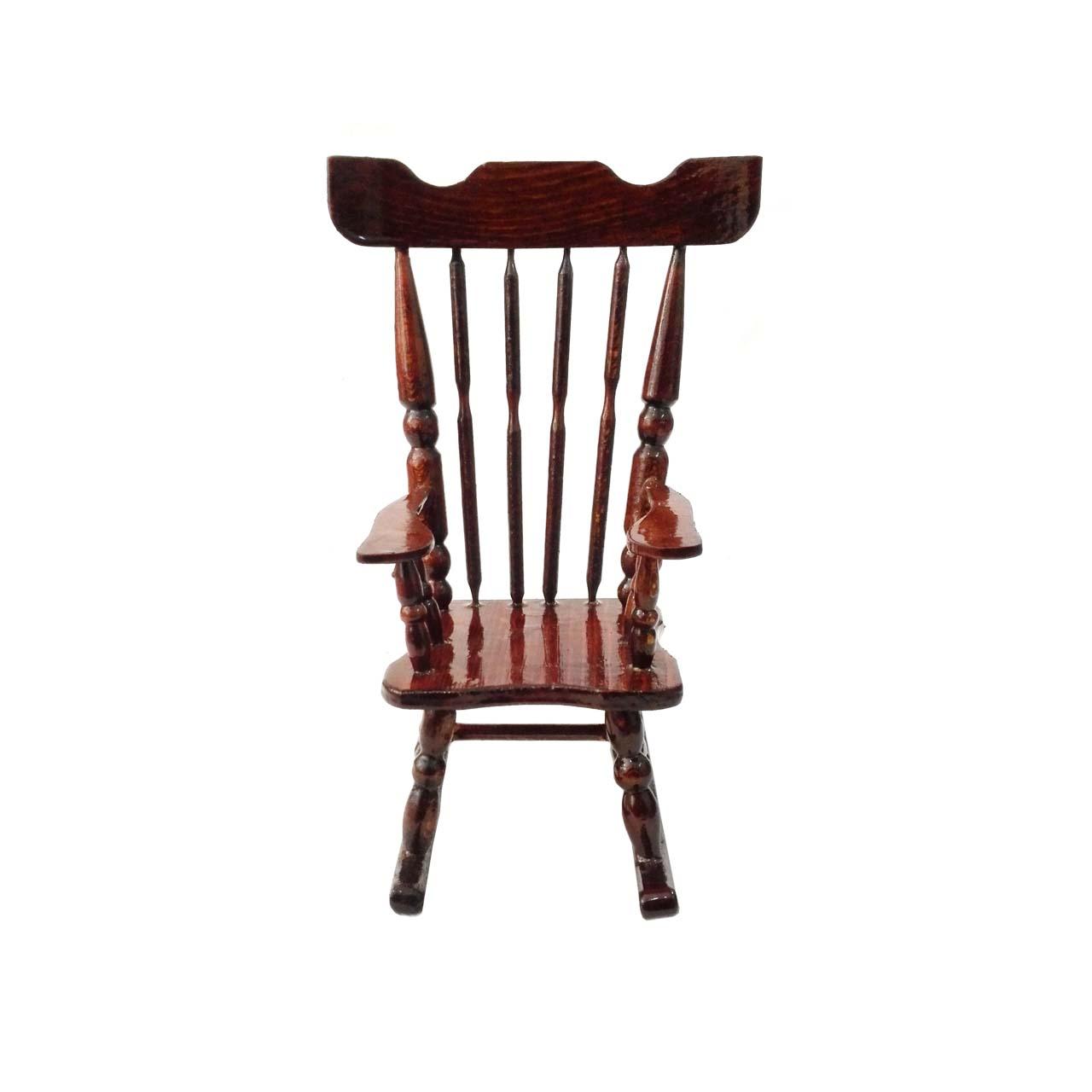 صندلی تزئینی کد 14496
