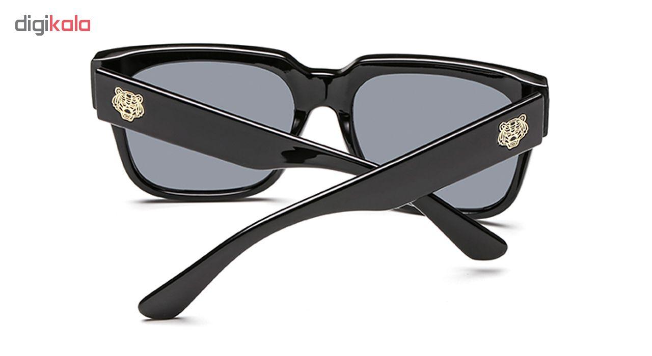 عینک آفتابی مدل Z31591