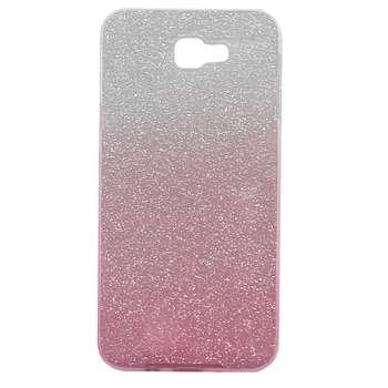 کاور مدل FSH-92 مناسب برای گوشی موبایل سامسونگ Galaxy J5 Prime