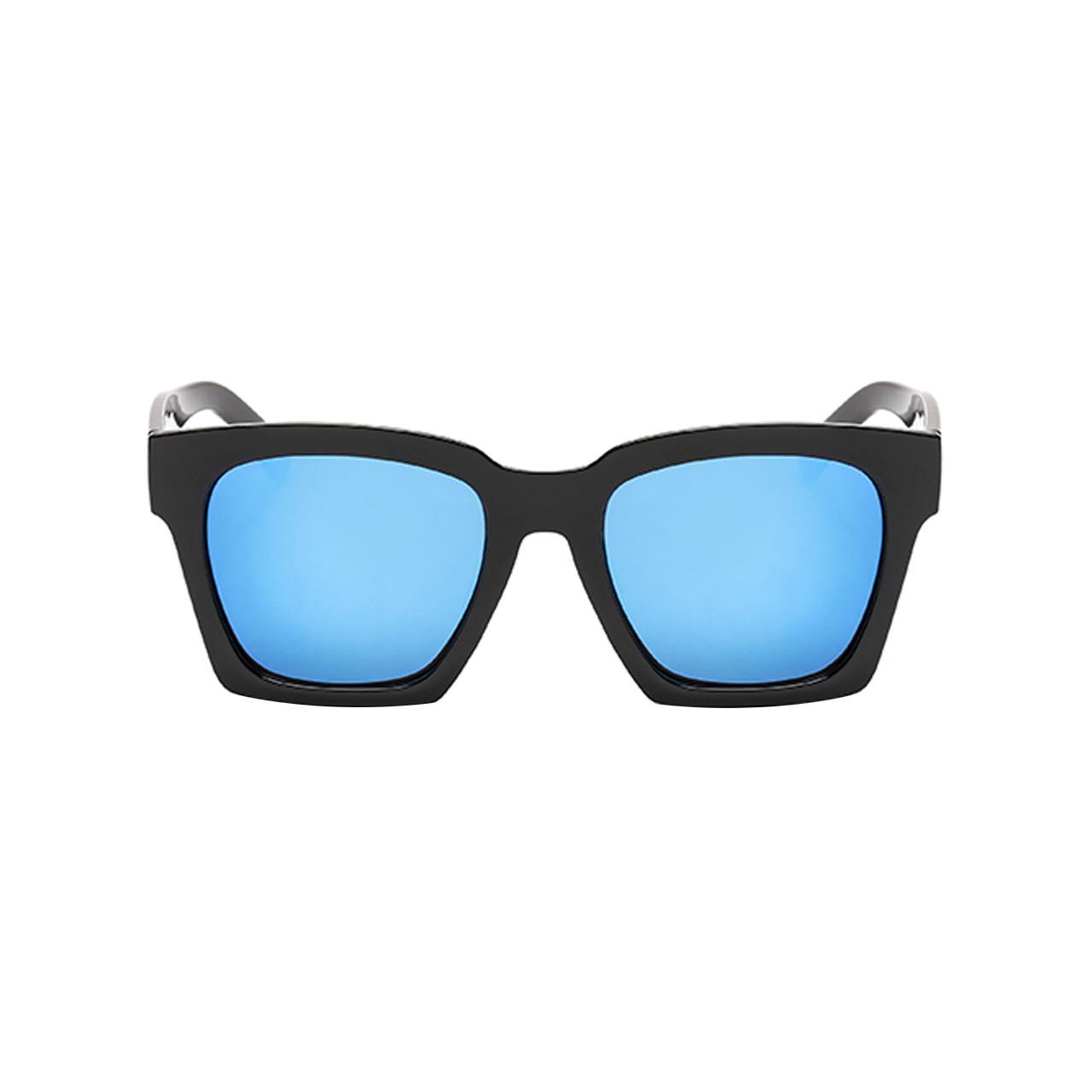 عینک آفتابی مدل D31785