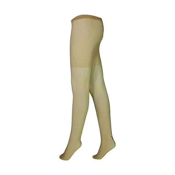جوراب شلواری زنانه کد 1106
