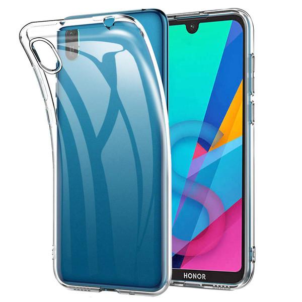 کاور مدل TP-A1 مناسب برای گوشی موبایل هوآوی Y5 2019