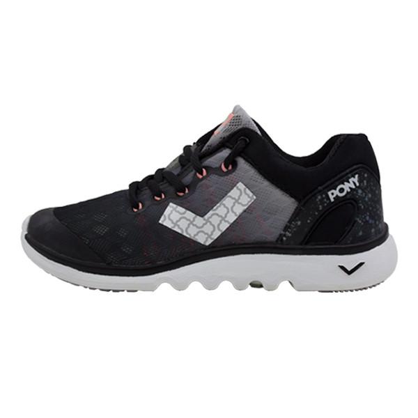 کفش مخصوص پیاده روی پونی کد SIN972