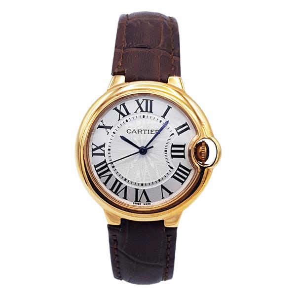 ساعت مچی عقربه ای زنانه مدل 209409NX