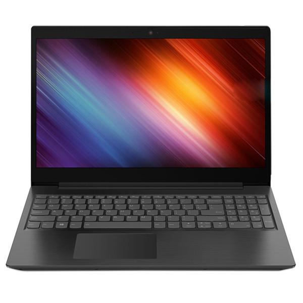 لپ تاپ 15 اینچی لنوو مدل Ideapad L340-AF