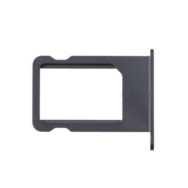 خشاب سیم کارت هورس مدل SCH مناسب برای گوشی موبایل اپل iPhone XR