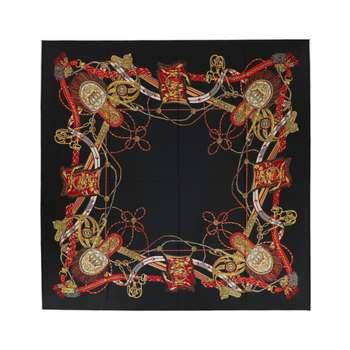 روسری زنانه اچ پی اس کد KL-HPS-008