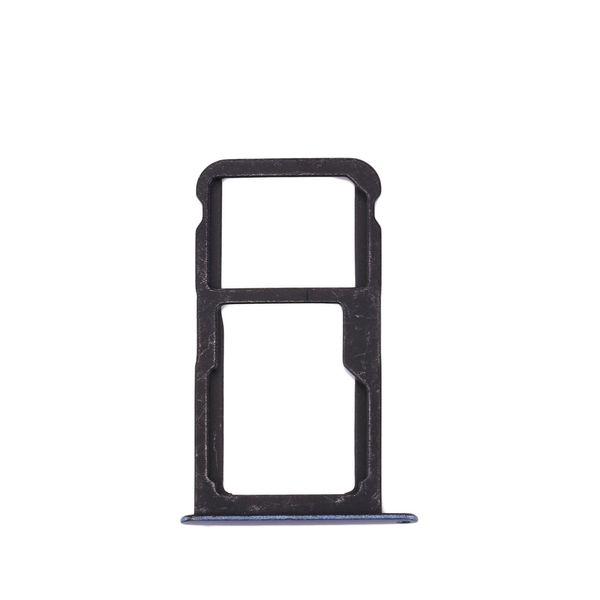 خشاب سیمکارت هورس مدل SCH مناسب برای گوشی موبایل هوآوی P10 Lite