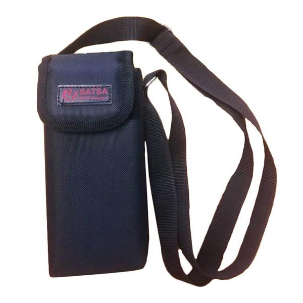 کیف حمل پایانه فروشگاهی ستسا مدل PB001