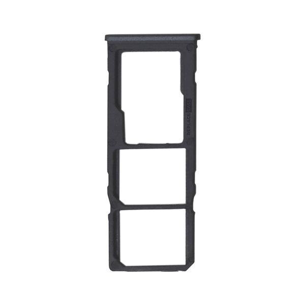خشاب سیم کارت هورس مدل SCH مناسب برای گوشی موبایل سامسونگ Galaxy M30