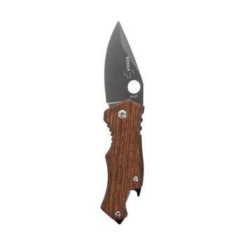 چاقو سفری مدل FA37