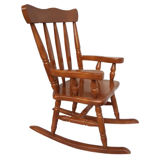 صندلی راکر کودک مدل CH-00