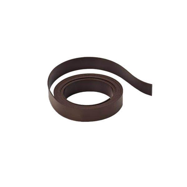 آهن ربا کد Na10 بسته 10 متری