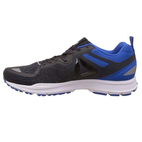 کفش مخصوص دویدن مردانه ریباک مدل One distance کد 65547-08