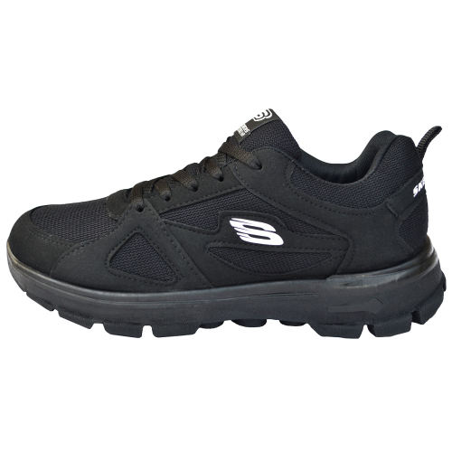 کفش مخصوص پیاده روی  پسرانه کد D-M