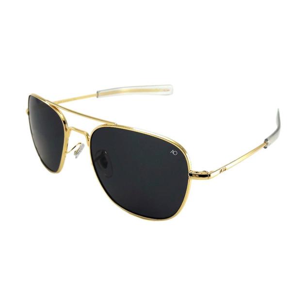 عینک آفتابی مدل 23