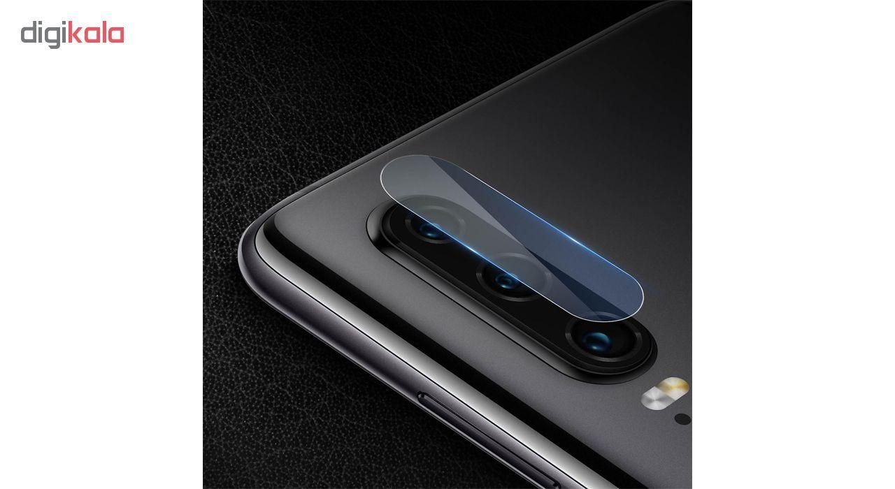 محافظ لنز دوربین سیحان مدل GLP مناسب برای گوشی موبایل هوآوی P30 lite main 1 3