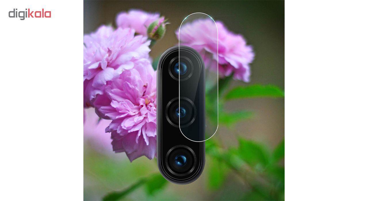 محافظ لنز دوربین سیحان مدل GLP مناسب برای گوشی موبایل هوآوی P30 lite main 1 4